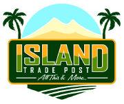 Island Trade Post