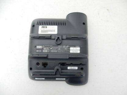 Cisco IP Phone CP-7902G-CH1 PoE LAN Volume1