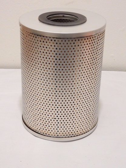 3 Hydraulic Oil Filter WIX 51591 Caterpillar 3508 3512 3516 Engines Generators4
