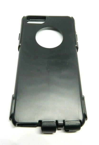 Black Otterbox iPhone Case 4