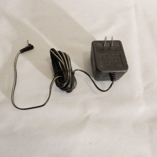 class 2 power supply Nortel Networks A0619627 Anoma AD-7502D PSU Adapter Charger