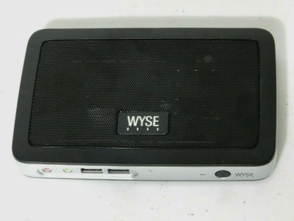 Dell Wyse 5030 Zero client PxN P25 512MB DDR3 RAM 32MB Flash2