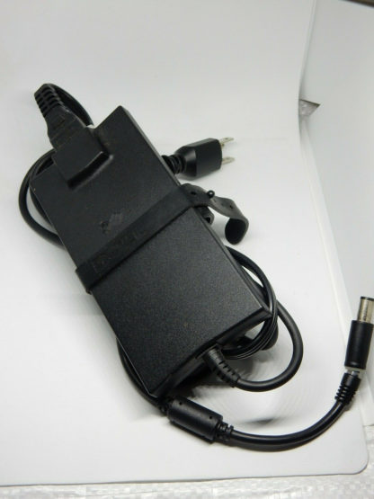 DELL Laptop Notebook Charger for PA3E LA90PE1-01 90W