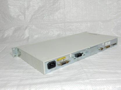 24-Port Hub Switch 3Com SuperStack II Dual Speed