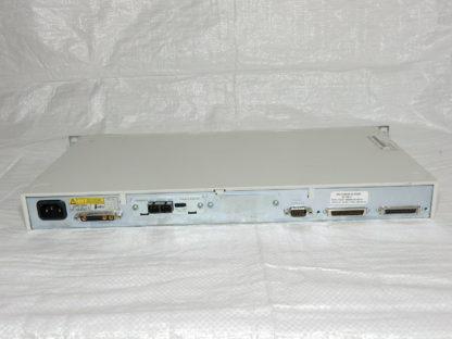 24-Port Hub Switch 3Com SuperStack II Dual Speed1