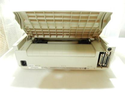 Dot Matrix Printer warhouse point-of-sale Genicom 930 GE7000A2