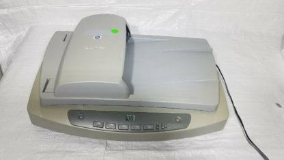 HP Scanjet 5590 Document Scanner Hi-Speed USB
