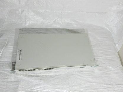 24-Port Hub Switch 3Com SuperStack II Dual Speed2