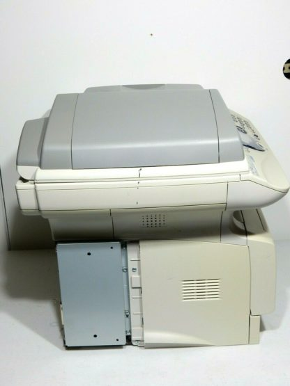 Brother DCP-8045D Digital Copier Scanner & Printer USB 2.0 Ethernet Tested3