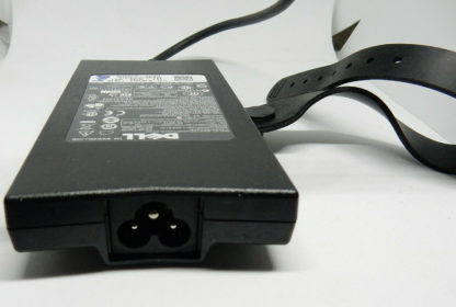DELL Laptop Notebook Charger for PA3E LA90PE1-01 90W 3