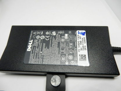 DELL Laptop Notebook Charger for PA3E LA90PE1-01 90W 4