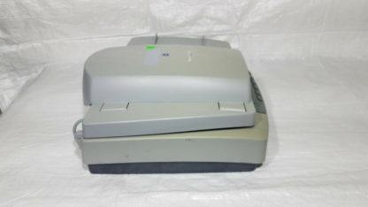 HP Scanjet 5590 Document Scanner Hi-Speed USB2