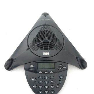 Cisco CP-7936 IP Conference Station Business Phone VoIP