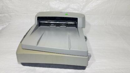 HP Scanjet 5590 Document Scanner Hi-Speed USB4
