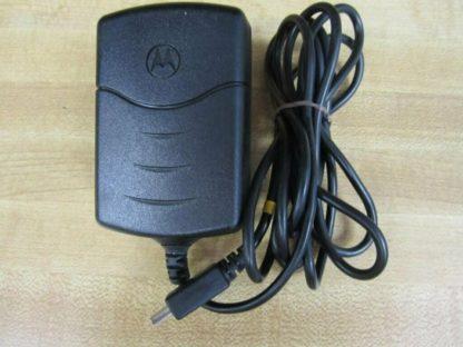 Genuine FMP5202A 5V 850MA 0.85A MINI USB Power Supply 1