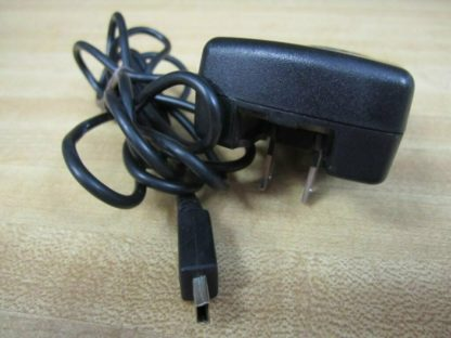 Genuine FMP5202A 5V 850MA 0.85A MINI USB Power Supply 2