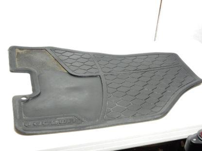 Floor Mats Hyundai Tucson Hyundai OEM
