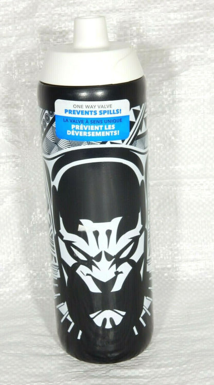 Black Panther Water5