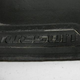 Floor Mats Hyundai Tucson Hyundai OEM1