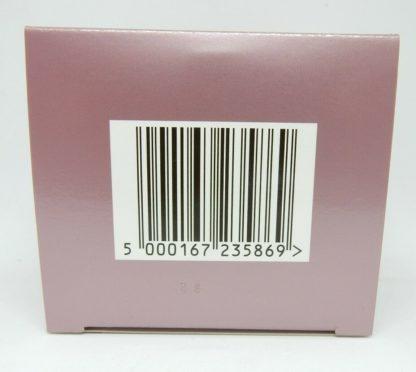 Boots No7 Restore & Renew Night Cream 1.6 oz hypo-allergenic5