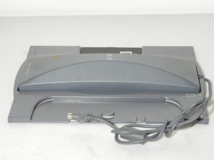 HP Scanjet TMA C9911B Transparency Material Adapter 4