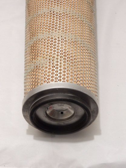 FRAM Air Filter CA3518 Conical 03-2005 L4 8.5L/5193