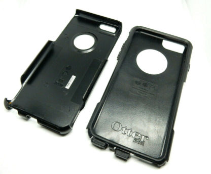 Black Otterbox iPhone Case 3