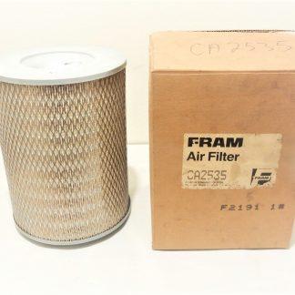 Fram Air Filter CA2535