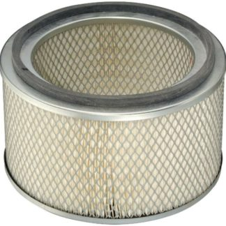 CA2576 Fram Extra Guard Air Filter chevy c60-70 ford f600 f700 f800 gmc c5000