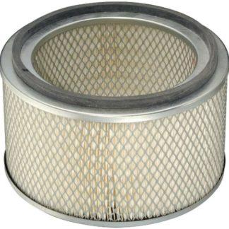 CA2576 Fram Extra Guard Air Filter chevy c60-70 ford f600 f700 f800 gmc c5000