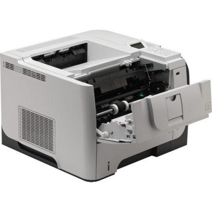 HP CE528A LaserJet Enterprise P3015dn Monochrome Printer