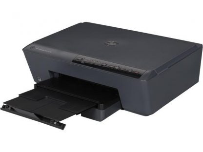 HP OfficeJet Pro 6230 Wireless Printer Works with Alexa 9