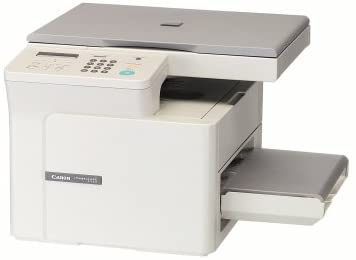 Canon imageCLASS D320 Personal Digital Copier and Printer