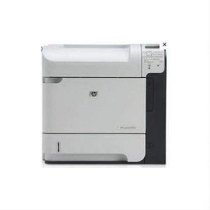 HP LaserJet P4015n CB509A 1200 x 1200 dpi Personal Mono Laser Printer