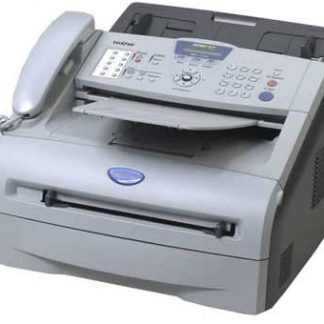 Brother MFC-7220 Laser Multifunction Printer