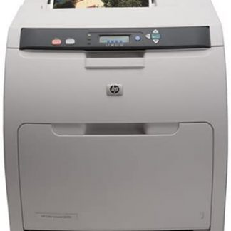 HP Color Laserjet 3600n Printer (Q5987A#ABA)2