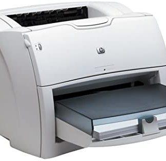 Amazon.de HP Laserjet 1300 Laserdrucker