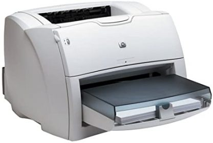 Amazon.de HP Laserjet 1300 Laserdrucker
