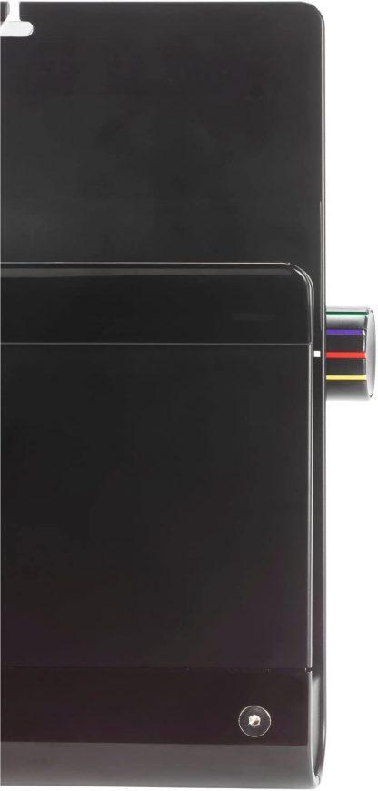 Kensington SmartFit Laptop Stand - Black1