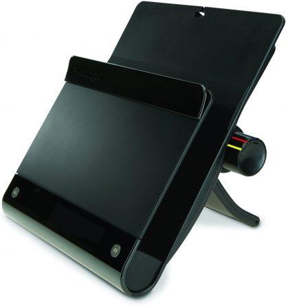Kensington SmartFit Laptop Stand - Black2