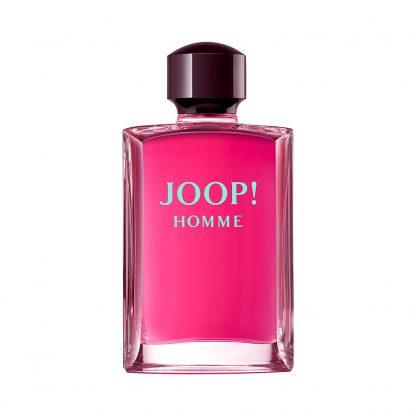 Roll over image to zoom in Joop! Eau De Toilette Spray for Men3