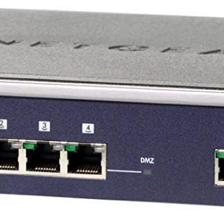 NETGEAR ProSecure UTM10 Appliance Web, Email and Support & Maintenance Subscriptions UTM10EW