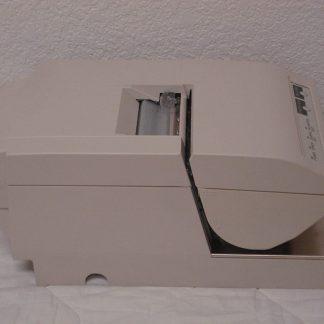 Epson TM-U375P Pos Slip Journal Dot Matrix Receipt Printer - Parallel Port