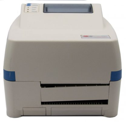 Datamax E-4304 Monochrome Parallel USB Ethernet Serial Thermal Label Printer1