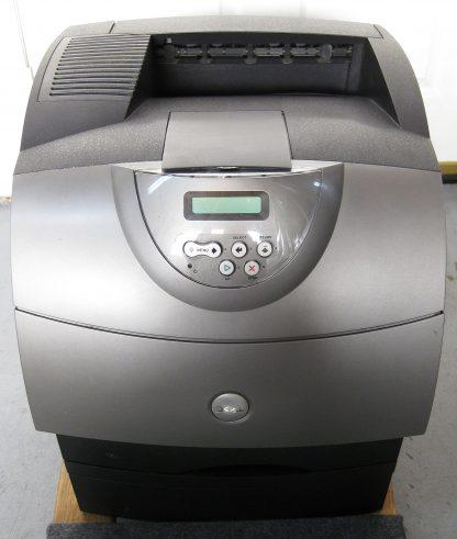 Dell M52001