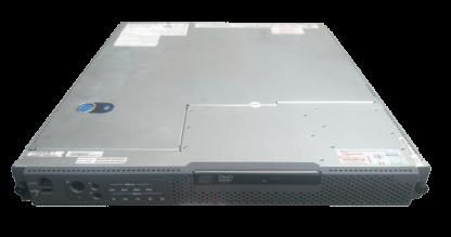 Nortel NTUB31ABE5 CallPilot 600R Rackmount Server