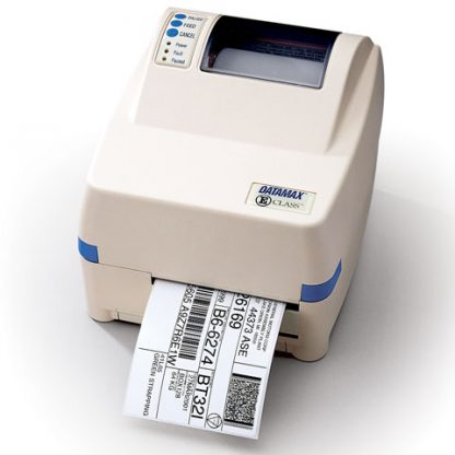 Datamax-O'Neil EB3-00-1J001B00 Barcode Label Printer