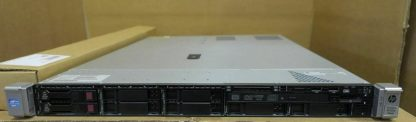 HP ProLiant DL320e