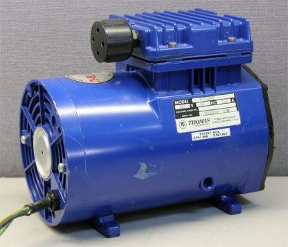 Thomas Industries Inc. 607CA225