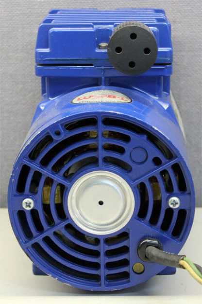 Thomas Industries Inc. 607CA223